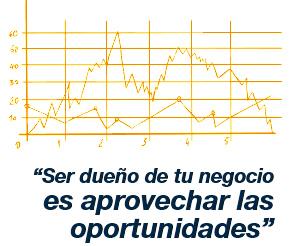 los_beneficios_de_invertir03